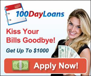 payday loans no faxing no credit check